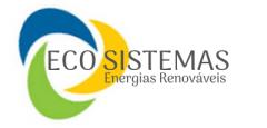 Eco – Sistemas